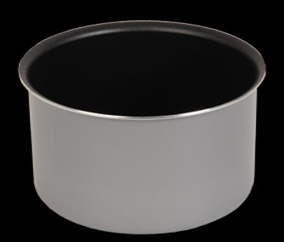 tefal caquelon fondue ts 01016970. Black Bedroom Furniture Sets. Home Design Ideas